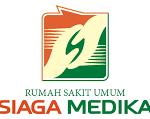 RSU Siaga Medika Pemalang