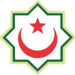 RS Amal Sehat Wonogiri