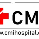 CMI Hospital Bandung