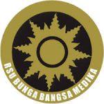 RSU Bunga Bangsa Yogyakarta