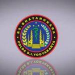 RS Bhayangkara Polda D.I Yogyakarta
