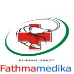 Rs Fathma Medika