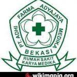 RS Karya Medika II