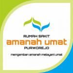 RS Amanah Umat Purworejo