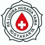 RS Ludira Husada Tama Yogyakarta