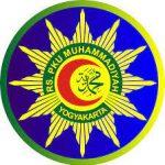 RS PKU Muhammadiyah Yogyakarta